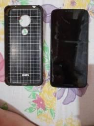 Smartphone Moto G7 Power