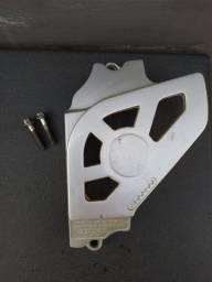 Protetor de Pinhão CRF 230