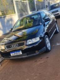 Título do anúncio: Audi 2004 1.8 completo