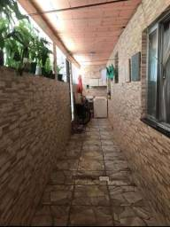 Casa em Belém