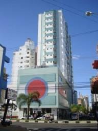 Rua 2850 Ótimo CustoxBeneficio, Sacada c/Churras, 02 vagas, Lazer, Centro
