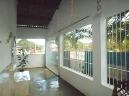 Casa com 6 quartos em Pitimbu