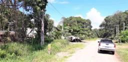 Terreno a venda em Itapoá/SC, Balneário Itamar