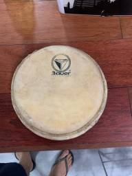 Pele para bongo bauer nova