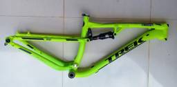 Quadro FULL - Trek Superfly 9 Fs