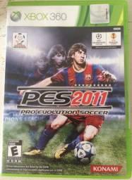 Vendo jogo Xbox 360
