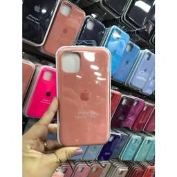 Capinhas Case IPhone