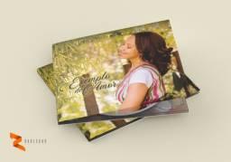 Lançamento - CD Exemplo de Amor- Vivi Flauzino