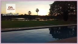 Título do anúncio: Loteamento Reserve Camará &¨%$#