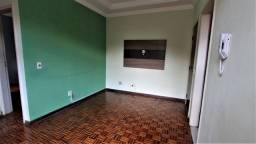 Título do anúncio: Oportunidade: Apartamento 2 quartos, 1 vaga e boa localização - Venda Cinquentenário.