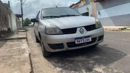 Clio 2011 1.0