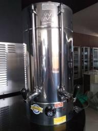 Cafeteira industrial _Campo Grande Ms