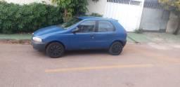 Fiat palio 2021 pago