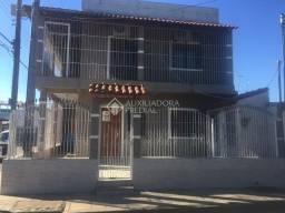 Casa à venda com 3 dormitórios em Humaitá, Porto alegre cod:292354