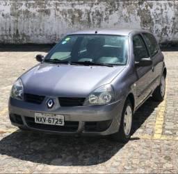 Clio 2011 EXTRA