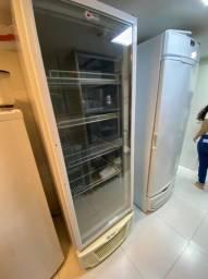 Freezer Vertical 1 Porta