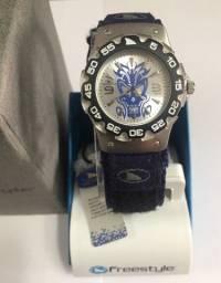 Relógio Freestyle Watches