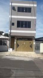 Casa à venda com 5 dormitórios em Jardim das laranjeiras, Hortolândia cod:LF9482963