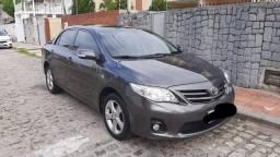 Corolla 2014 XEi automático