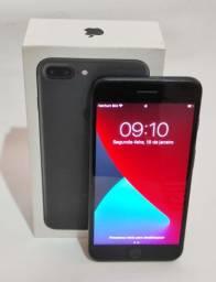 iPhone 7 Plus 32gb - 12x Sem juros