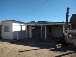 Casa na São João