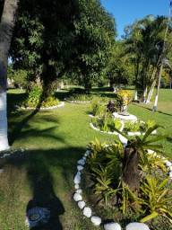 Aluguel de Sitio Itaboraí