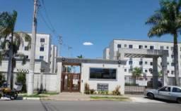 Apartamento para alugar com 2 dormitórios em Igara, Canoas cod:2173-L