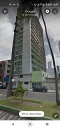 Apartamento no centro do Recife