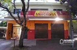 Casa com 3 dormitórios à venda, 342 m² por R$ 1.300.000 - Parque Palmeiras - Maringá/PR