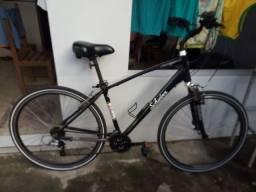 Bike schuinn aro 29