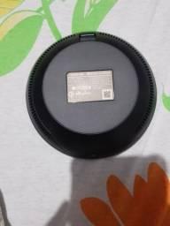 Carregador sem fio Samsung