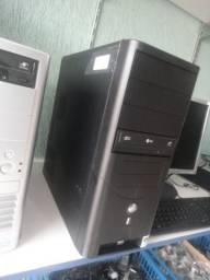 Computador Amd Athlon X 2 240 2.8 Ghz *completo