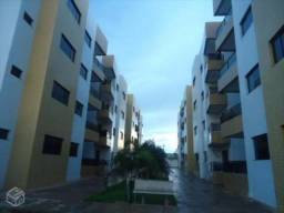 Apartamento Residencial Alamoana