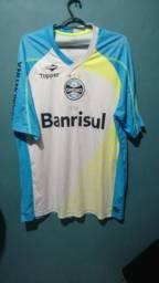 Camisas e camisetas Unissex no Rio Grande do Sul  c1cf347dc555b