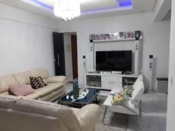 Lindo apartamento na Batista Campos 3 quartos