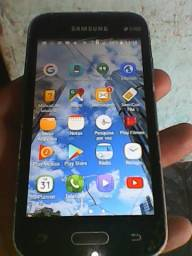 Samsung J1 mini 4G v ou t