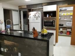 More em um Condomínio Resort em Cuiabá
