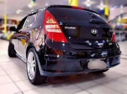 Hyundai i30 2.0 mpfi gls 16v - 2011