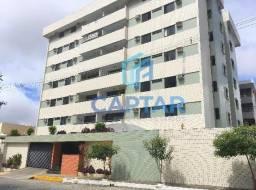 Apartamento, 3 quartos (1 suíte), Mauricio de Nassau, Caruaru, Edf. Carlos Avelar