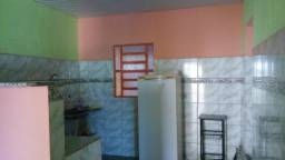 Casa em Catuama litoral norte, 2 quartos