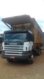 Scania - 1999