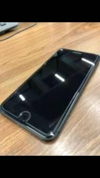 Iphone 8 plus 256gb novinho