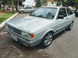 Gol 1.9 turbo forjado - 1992