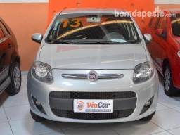 Palio Attractive Best Seller 1.4 Evo Flex 5P - 2013