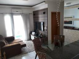 Apartamento no Vila das Flores quitado