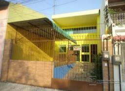 Casa para alugar com 4 dormitórios em Icoaraci, Belém cod:5119