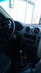 Ford Fiesta - 2006
