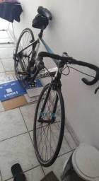 Bike bicicleta Speed tsw