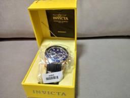 a4695f97112 Invicta Pro Diver 6983 original