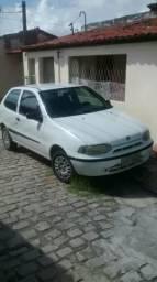 Oportunidade carro!! - 2001